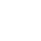 Priority / Strength